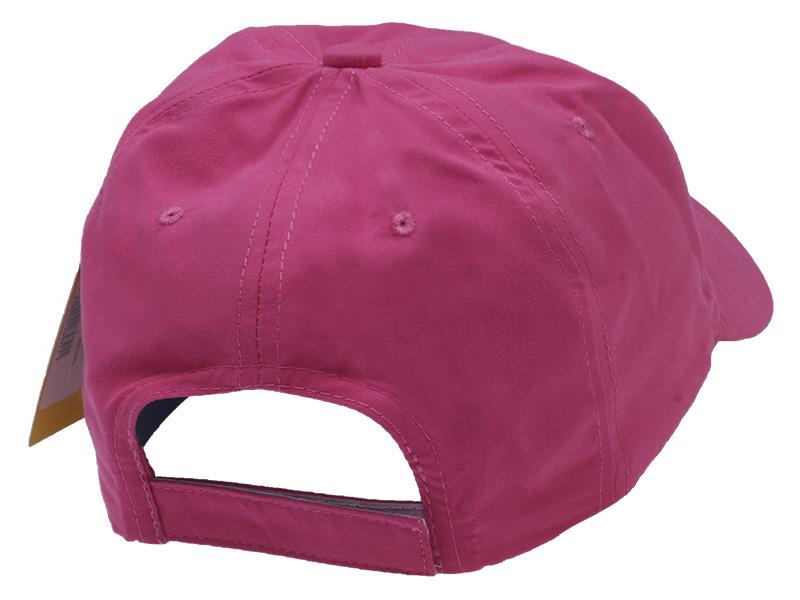 060615be11090 Boné liso dad hat aba curva - SuperCap