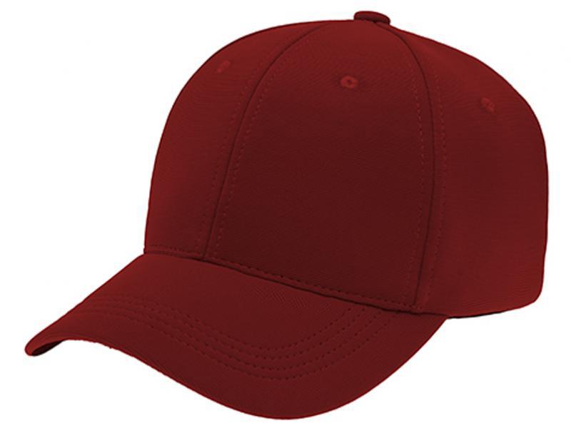 Boné liso flexcap - SuperCap 3582fa77c3f